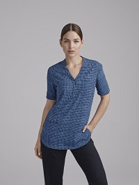 workwear fit for healthcare