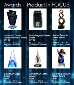 Need to see the complete range of amazing awards and incentive gifts. Complete Uniforms